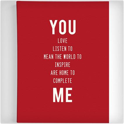 50 Best Valentine S Day Gifts For Boyfriends Dodo Burd