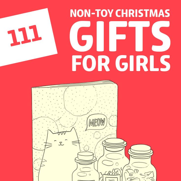 Original ideas for christmas gifts