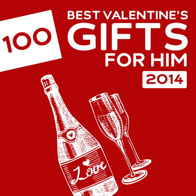 An Awesome List Of Unique Valentine S Day Gift Ideas For Him So Helpful